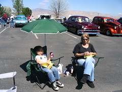 "NEW_CUYAMA_CAR_SHOW_21_APR_07_040 • <a style=""font-size:0.8em;"" href=""http://www.flickr.com/photos/158760832@N02/39673869722/"" target=""_blank"">View on Flickr</a>"