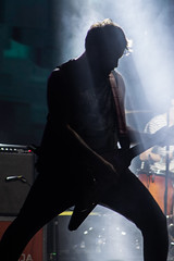 Día del Rock Colombia 2017 - zafo photographer - unzorroazul (60) (Unzorroazul) Tags: zafo photographer conciertos music musica arte don tetto the mills estados alterados rock punk ska colombia unzorroazul guitarra cantante singer sing