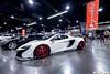 Tuner Evolution Socal 2018 (HotheadzMedia) Tags: tuner evolution tesocal tunerevo 2018 automotive car show