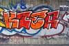 - (txmx 2) Tags: hamburg graffiti altona