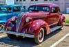 1937 Hudson Terraplane (kenmojr) Tags: 2017 antique atlanticnationals auto car classic moncton newbrunswick show vehicle vintage centennialpark downtown kenmo kenmorris carshow 1937 hudson terraplane