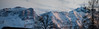 20180304-DSC02092-Pano (Dudli Photography) Tags: switzerland schön spiegelreflex säntis nice fotoshooting sony