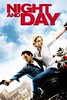 Knight-and-Day-2010-1 (moviesquality) Tags: knightandday2010 fullmovie freedownload tomcruise camerondiaz petersarsgaard action comedy romance webrip esubs dvdrip hdrip hdtv mkv mp4 bluray 360p 720p 1080p onlinemovies hdmovies fullhd englishmovies hollywoodmovies newmovies latestmovies english movies movie hollywood entertainment film 2010