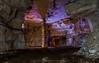 Old mushroom farm in limestone quarry (EneKa Underground Colors) Tags: mushroomfarm limestonequarry quarry undergroundquarry underground under undergroundphotography undergroundcolors undergroundexplorer undergroundexploring carrièredecalcaire carriere carrièresdecalcaire carrière carrières pilieràbras pillar sousterre souterrain catacombs carrièresouterraine catacombes ledlenser petzl nikonpassion nikon nikonparis nikond5300 nikkor1855mm nikoneurope champignonnière champignonsdeparis urbex urbanexplorer urbanexploration lostplaces exploration explore adventure nofear calcaire quarrying quarries cave
