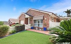 39 Tilba St, Kincumber NSW