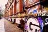 Street art (Pictures in my head) Tags: berlin germany country visit city trip with friends students history discover explore nature buildings architecture street art photography picture enjoy story