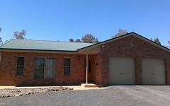 1 Timbara Court, Gilgandra NSW