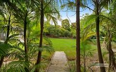 118 Ayrshire Park Drive, Boambee NSW