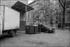 8_dsc0220 (dmitryzhkov) Tags: art architecture cityscape city europe russia moscow documentary photojournalism street urban candid life streetphotography streetphoto portrait face stranger man light shadow dmitryryzhkov people sony walk streetphotographer