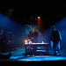 Dr Jekyll and Mr Hyde at the Rose Theatre. Photo by Mark Douet _80A8169
