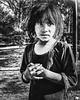 (tariqkhajar) Tags: child labour labor beggars beggar innocent kid kids lahore pakistan khajar tariq