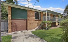 304 Lakedge Ave, Berkeley Vale NSW
