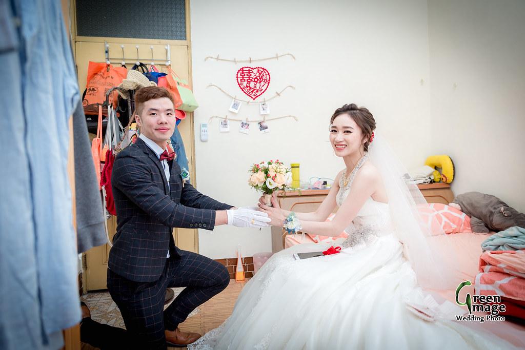 20171021 Wedding Day-P-96