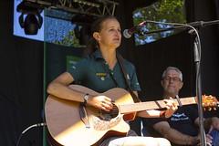 Angie Payne