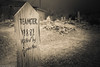 Arizona-2018_0547 (PetteriJarvinen) Tags: tombstone arizona unitedstates us boothillcemetery boothill