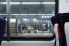 Platform 47 (ywpark) Tags: sony rx100m3 korea suwon station platform