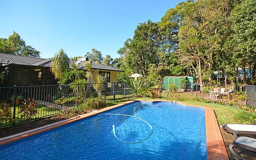 11 Foxwood Ct, Dundowran Beach QLD 4655