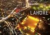 12140164_1656301937942814_2715336510560007214_o (visualsbydody) Tags: pakistan aerial aerialpakistan lahore skardu hunza karachi