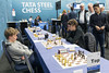 20180127-174639-0186 (Harry Gielen) Tags: tatasteelchess 2018 wijkaanzee