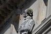 Statue (The Louvre) (stinkenroboter) Tags: thelouvre louvremuseum paris france statue