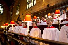 2515 Radley 25 (Radley College) Tags: marketing chapel music key choir
