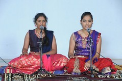Swaramedha Music Academy Annual Day Photos (435)