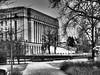 Parliament (davehay3) Tags: helsinki finland parliament stately mannerheimintie government winter suomi