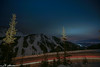 Loveland Ski Area (msalatrab) Tags: colorado night photography sony mustafa elattrib مصطفى الأترب كولورادو امريكا