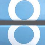 o + o = 8 thumbnail