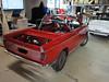 BMW 700 Cabriolet Verdeck-Montage