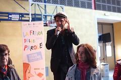 Andrea Satta e Têtes de Bois