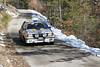 (Nico86*) Tags: rally rallye racing vintageracing vintage vintagecars cars auto automobile montecarlo rallyemontecarlo alps frenchalps