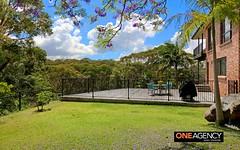 51 Menai Road, Bangor NSW