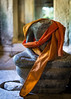 (seua_yai) Tags: asia southeastasia cambodia siemreap angkor ancient khmer buddhist hindu