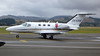 ZK-VXM, Cessna 510 Citation Mustang, Napier Airport, Hawkes Bay, NZ - 7/2/18 (Grumpy Eye) Tags: cessna 510 citation mustang panasonic dmcft3 napier airtport