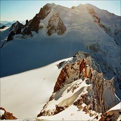 Winter (Katarina 2353) Tags: montblanc chamonix france katarina2353 katarinastefanovic