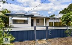 94 Nelson Street, Umina Beach NSW