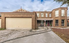 22 Westmill Drive, Hoppers Crossing VIC