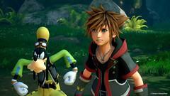 Kingdom-Hearts-III-130218-036