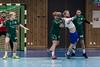 _SLN5902 (zamon69) Tags: handboll håndboll håndball teamhandball balonmano sport