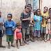 Dagomba children
