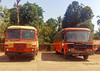 D 8671 , BL 0298 ( DEVRUKH DEPOT ) (yogeshyp) Tags: msrtc maharashtrastatetransport devrukhdepotbus