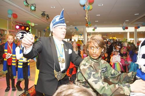 carnavals vrijdag1142
