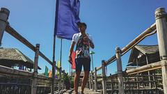 Island Cove Cavite Mermaid Go Kart Fishing Village (40 of 66) (Rodel Flordeliz) Tags: islandcove islandcovecavitecavite gocarting imuscavite smmoa islancove gilbertremulla mermaid belikeamermaid gokart horsebakcriding python snake amenities rooms spa fishingvillage