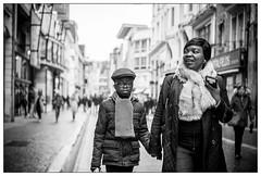 DSCF5610.jpg (srethore) Tags: street bw candid people noiretblanc photoderue meike 35mm