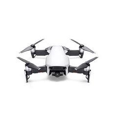 DJI Mavic Air 4KM FPV w/ 3-Axis Gimbal 4K Camera 32MP Sphere Panoramas RC Foldable Drone Quadcopter (1256616) #Banggood (SuperDeals.BG) Tags: superdeals banggood toys hobbies dji mavic air 4km fpv w 3axis gimbal 4k camera 32mp sphere panoramas rc foldable drone quadcopter 1256616