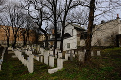 XE3F7285 (Enrique R G) Tags: sinagoga remuh remah cemetery kazimierz calle szeroka street ulika rabbimosesisserles synagogue synagoga cementerio cracovia cracow krakow poland polonia fujixe3 fujinon1024