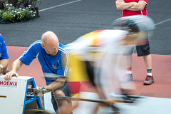 TrackNats-0377 (Edster951) Tags: velodrome track cycling trackcycling