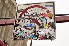 DSC06109 (joeluetti) Tags: nyc williamsburg stickers