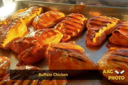 """Buffalo Chicken • <a style=""""font-size:0.8em;"""" href=""""http://www.flickr.com/photos/159796538@N03/40420683432/"""" target=""""_blank"""">View on Flickr</a>"""